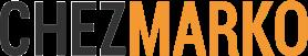 (link: http://chezmarko.fr) chezmarko.fr, blog sur les jeux vidéo, cinéma, tech et bons plans