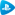 Jeu Playstation Now